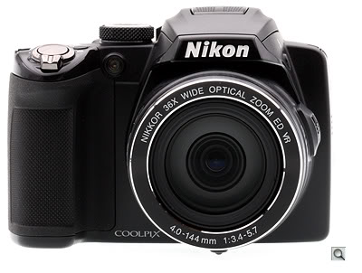 Nikon P500 Hands-on Preview 3-2