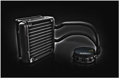 Introducing the Kuhler H2O 620 620-hero-shot