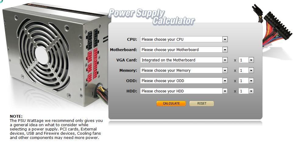 PSU Calculator ScreenShot008-2
