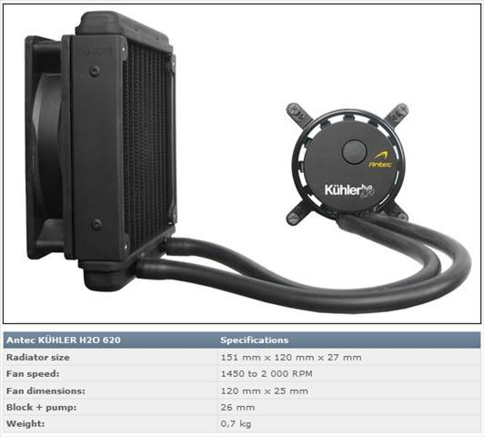 Introducing the Kuhler H2O 620 ScreenShot010-1