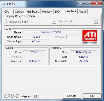 Post Your CPU OverClock ScreenShot011