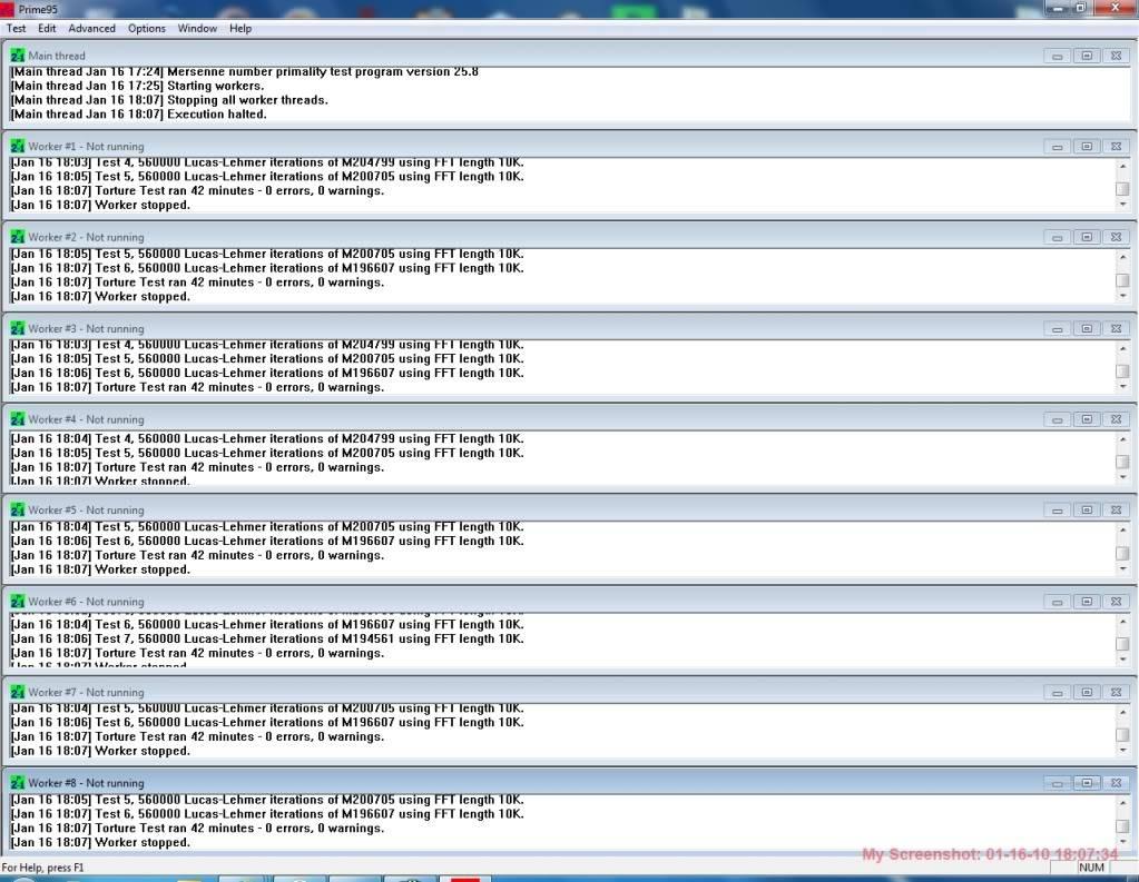 Post Your CPU OverClock ScreenShot013