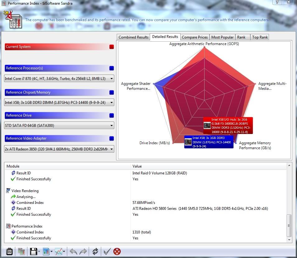 My PC stats ScreenShot023
