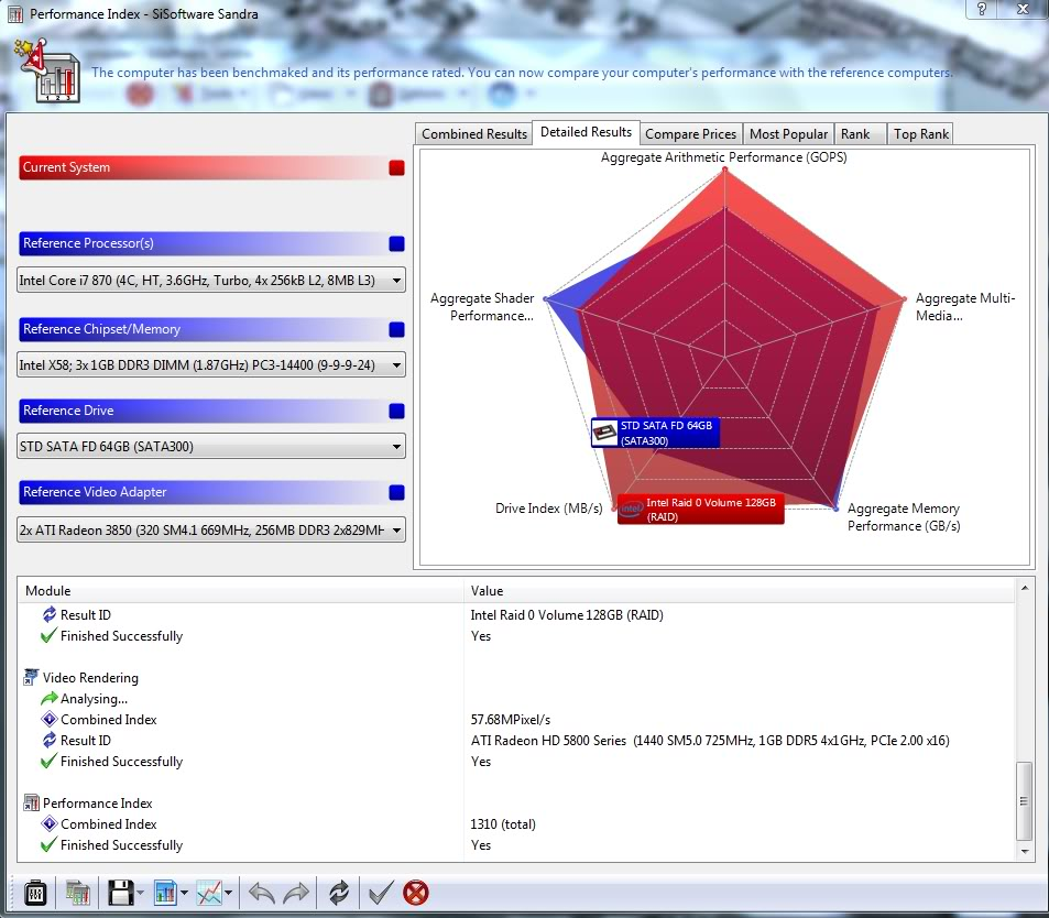 My PC stats ScreenShot024