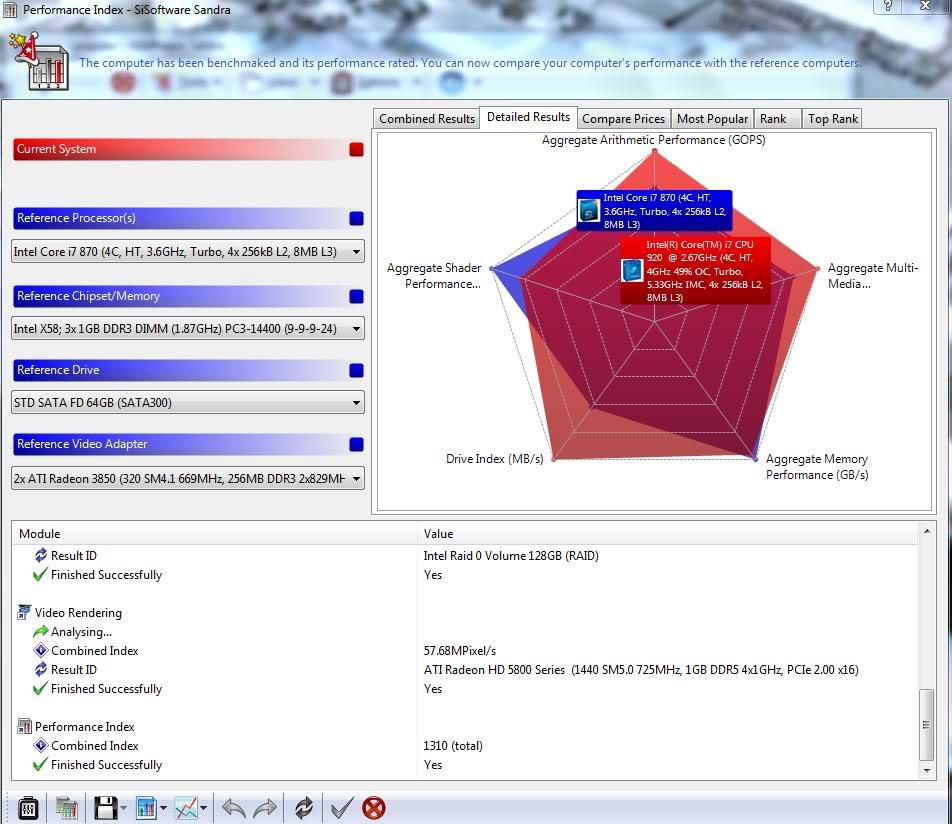 My PC stats ScreenShot025