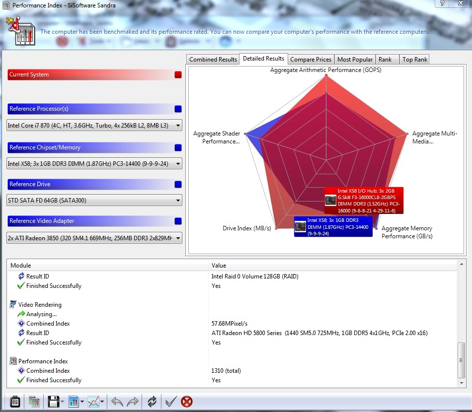 My PC stats ScreenShot026