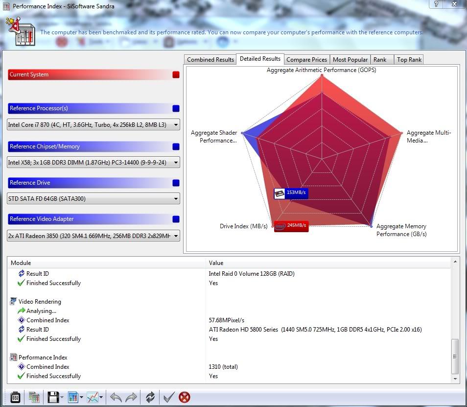 My PC stats ScreenShot027