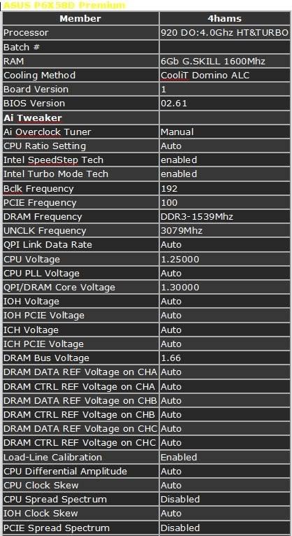 Post Your CPU OverClock ScreenShot078