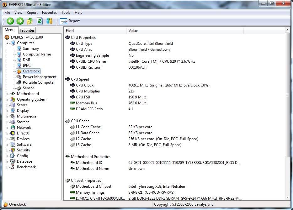 CoolIT's Domino ALC Shroud And Fan(s) Modification.   ScreenShot093