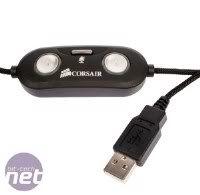 Corsair HS1 Headset Review Corsair-hs2200x195