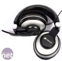 Corsair HS1 Headset Review Corsair-hs3200x195