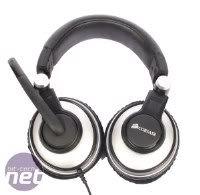 Corsair HS1 Headset Review Corsair-hs4200x195