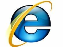 IE9 beta vs Firefox vs Chrome: what's the best browser? Ie9logo-218-85