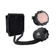 CoolIT's Domino ALC Shroud And Fan(s) Modification.   Waterblockpump