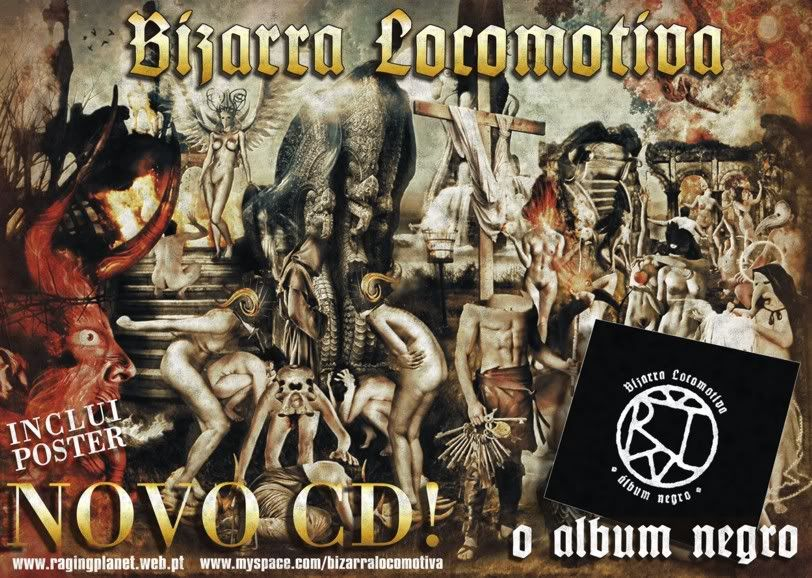Bizarra Locomotiva-album negro BIZARRA_CARTAZ_ALBUM_NEGROheather