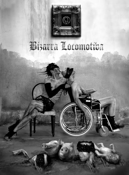 Bizarra Locomotiva-album negro DSC06026PIGS2