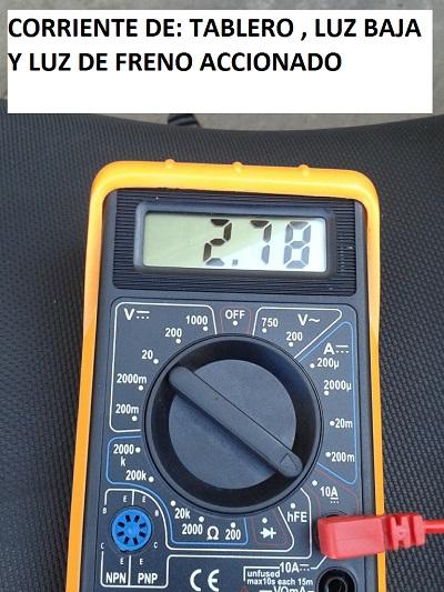 Luces auxiliares instaladas  RKV 200s 3_zpsc9ba1f3a