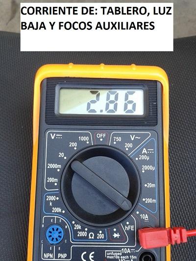 Luces auxiliares instaladas  RKV 200s 4_zps4d010dff
