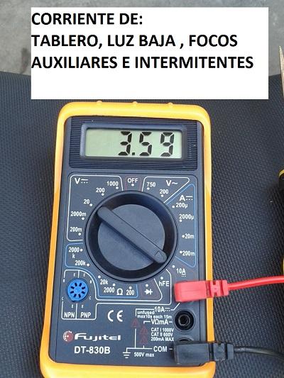 Luces auxiliares instaladas  RKV 200s 5_zpscf72f439
