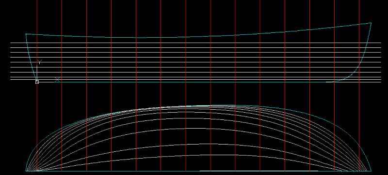 Leut, M 1:20 - Page 3 21547_zpse41d051f