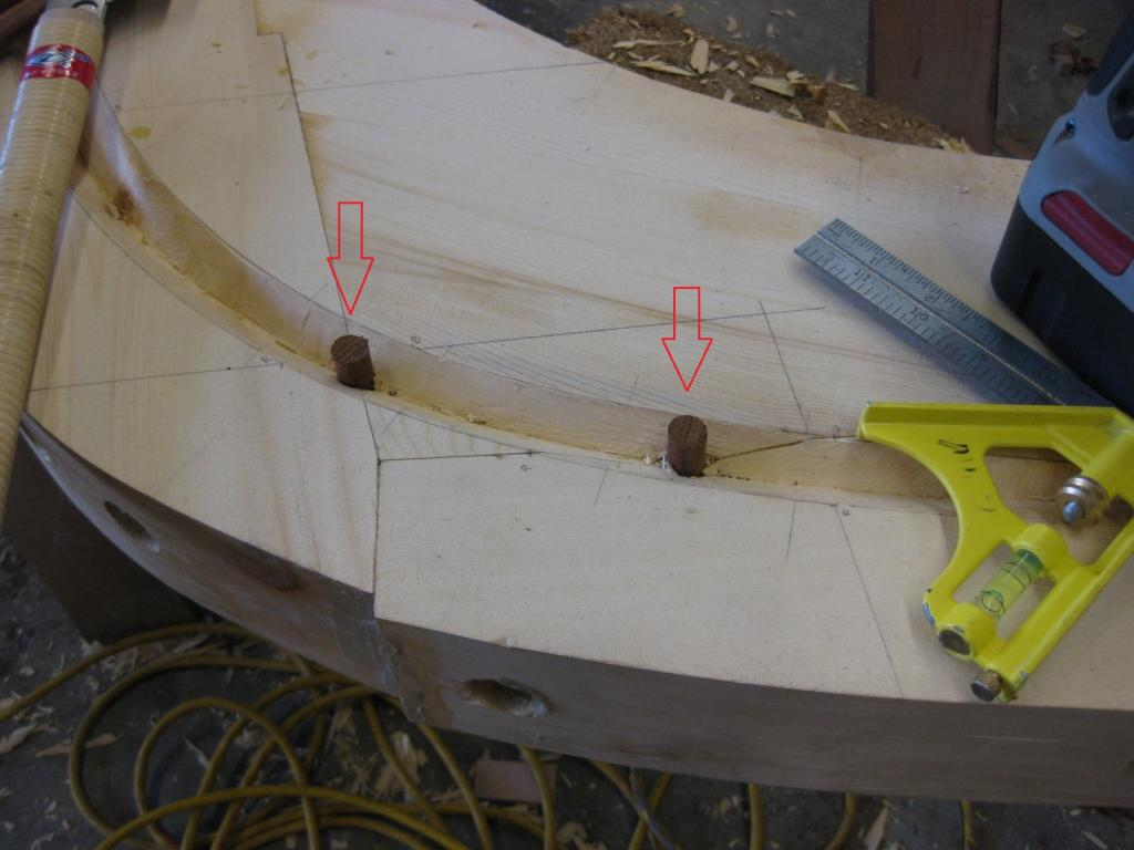 Pišem (napisao) priručnik o izradi makete leuta IMG_1531_zpshz6r3elq