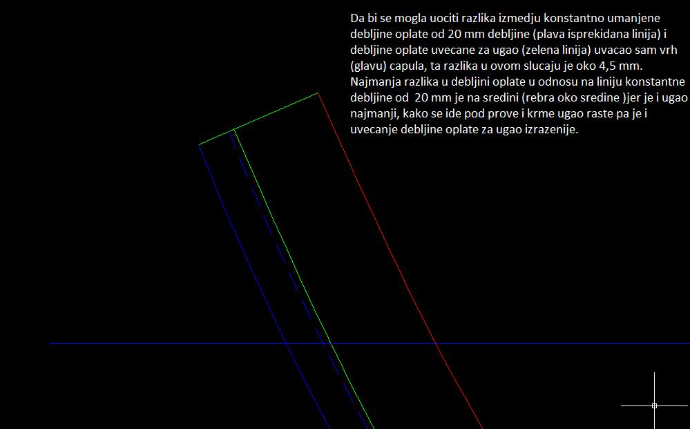 Pišem (napisao) priručnik o izradi makete leuta Rebro%203_zpssrp2vk7a