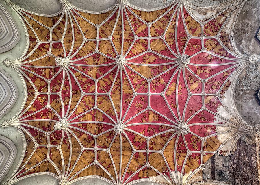 Le plafond de Miranda + vue d'ensemble  Le-plafond-b2_zpsba90682e
