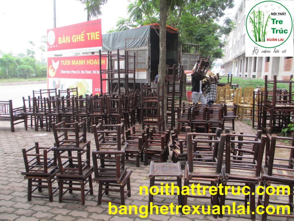 Nội thất tre trúc Xuân Lai - Kỷ niệm hoài cổ IMG_3727_zps889186b8