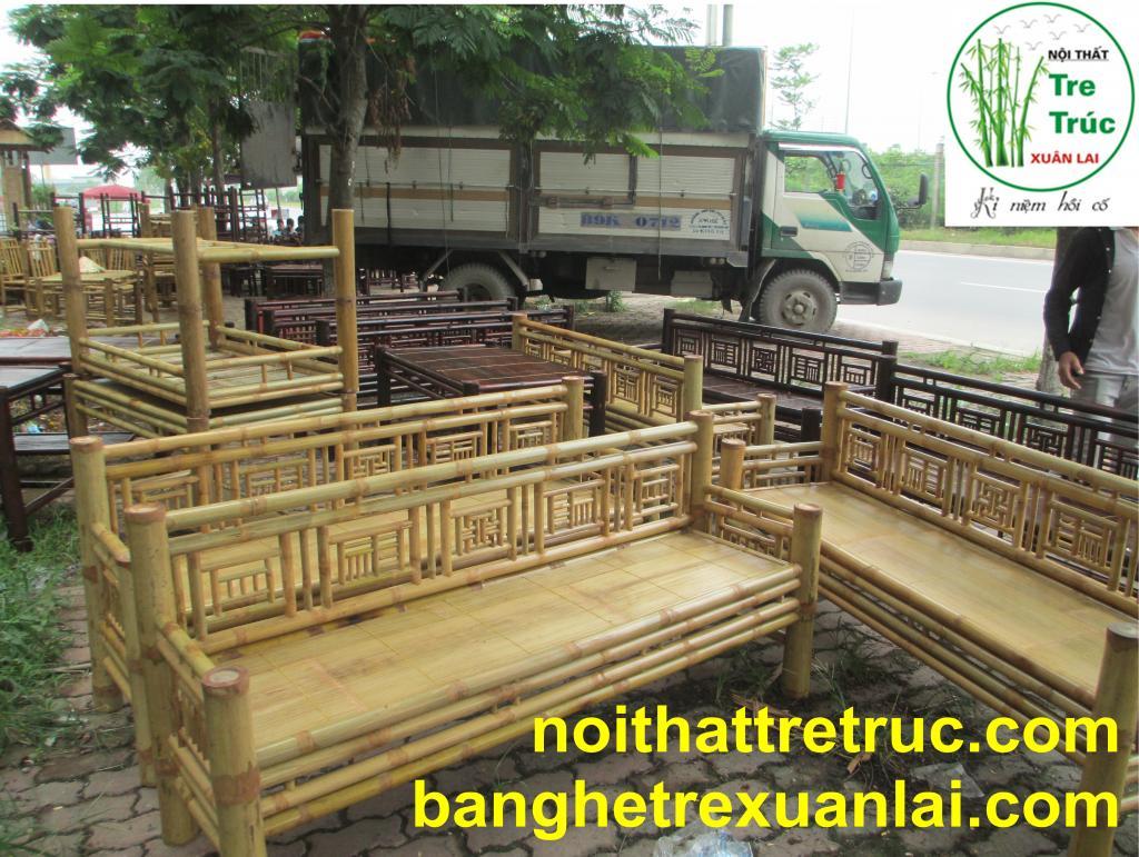 Nội thất tre trúc Xuân Lai - Kỷ niệm hoài cổ IMG_3738_zps5ccc2507