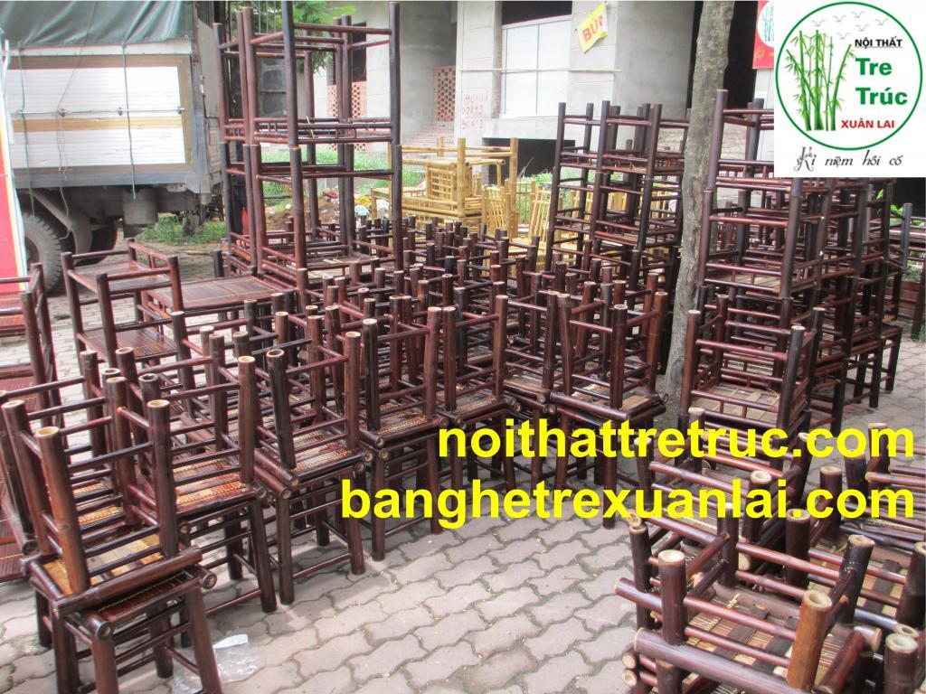Nội thất tre trúc Xuân Lai - Kỷ niệm hoài cổ IMG_3745_zpsd429a728