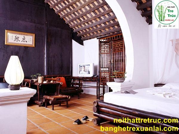 Nội thất tre trúc Xuân Lai - Kỷ niệm hoài cổ Quang-binh-2_zpsb8803cd1