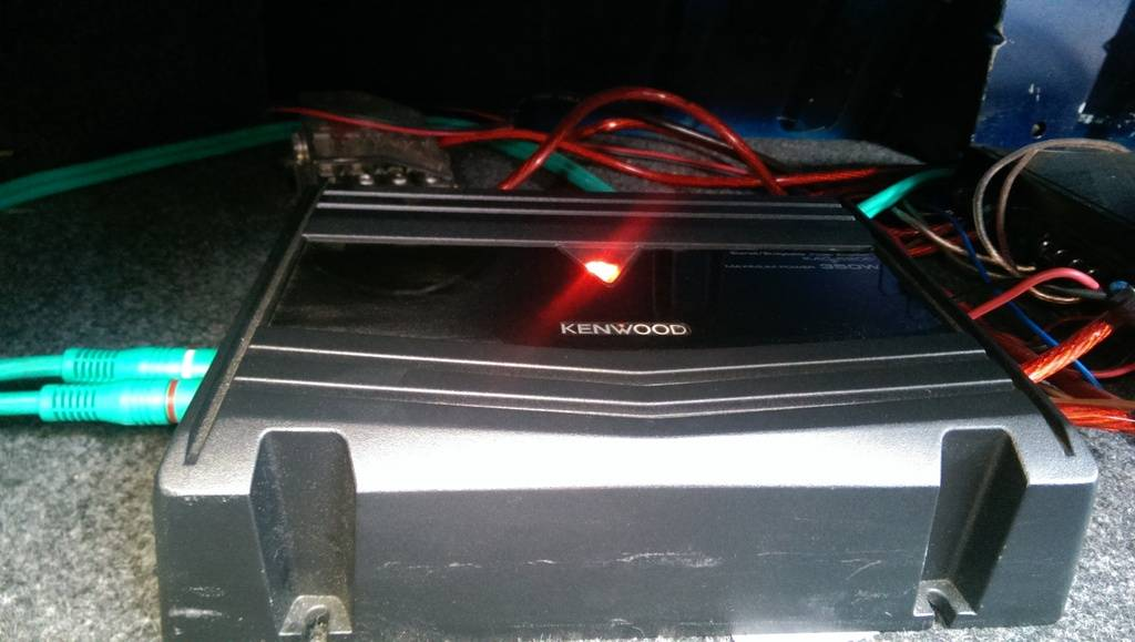 [ SONIDO ] Equipo de música con amplificador IMAG0548_zps6sznlwtz