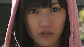 Live Actions & JDorama Review & discussion - Page 2 Majisuka_Gakuen2-03-049ss-Nezumi_zps76715541
