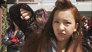 Live Actions & JDorama Review & discussion - Page 2 Majisuka_Gakuen2-03-051ss-Shibuya_zpsbd9288bf