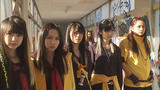 Live Actions & JDorama Review & discussion Th_Majisuka_Gakuen2-01-031bs-TeamFondue_zpsb325dd5d