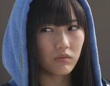 Live Actions & JDorama Review & discussion - Page 2 Th_Majisuka_Gakuen2-03-024s-Nezumi_zps0e3ae157