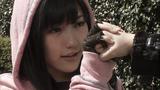 Live Actions & JDorama Review & discussion - Page 2 Th_Majisuka_Gakuen2-04-024s-NezumivsShibuya_zps2802fcbc