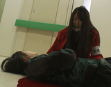 Live Actions & JDorama Review & discussion - Page 2 Th_Majisuka_Gakuen2-05-086s-Gekikara_dying_zpsabf5d450