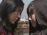 Live Actions & JDorama Review & discussion - Page 2 Th_Majisuka_Gakuen2-06-015s-Center-Nezumi_zps50fb59f4