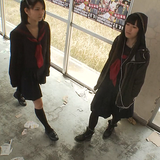 Live Actions & JDorama Review & discussion - Page 2 Th_Majisuka_Gakuen2-06-021s-Nezumi_trips_zpsb7032d70