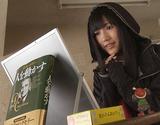 Live Actions & JDorama Review & discussion - Page 2 Th_Majisuka_Gakuen2-06-096s-Nezumi-Mirror_zps91ddba1f