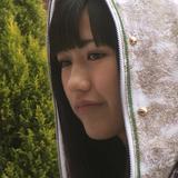 Live Actions & JDorama Review & discussion - Page 2 Th_Majisuka_Gakuen2-07-021s-Nezumi_cries_zps8788e814