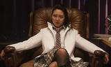 Live Actions & JDorama Review & discussion - Page 2 Th_Majisuka_Gakuen2-08-024s-Boss_zps2e921e2c