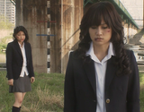 Live Actions & JDorama Review & discussion - Page 2 Th_Majisuka_Gakuen2-08-043s-OtabevsAtsuko_zpscd27a135