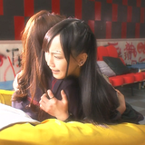 Live Actions & JDorama Review & discussion - Page 2 Th_Majisuka_Gakuen2-08-055s-Reunion_zps7149c107