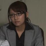 Live Actions & JDorama Review & discussion - Page 2 Th_Majisuka_Gakuen2-08-090-Keiji_zps32dfdea9