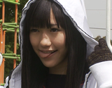 Live Actions & JDorama Review & discussion - Page 2 Th_Majisuka_Gakuen2-08-099s-Nezumi_zps48f3bad3