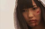 Live Actions & JDorama Review & discussion - Page 2 Th_Majisuka_Gakuen2-09-040s-Nezumi_zps04e84a9f