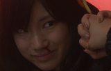 Live Actions & JDorama Review & discussion - Page 2 Th_Majisuka_Gakuen2-10-030s-Dance_zps5e5bf8af