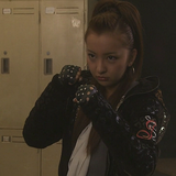 Live Actions & JDorama Review & discussion - Page 2 Th_Majisuka_Gakuen2-11-054s-Shibuya_zpse6a3d186